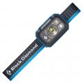 Azul - Black Diamond - Storm375 Headlamp