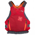 Red - NRS - Ion PFD