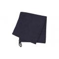 Deep Sea - PackTowl - Luxe towel
