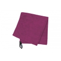 Orchid - PackTowl - Luxe towel