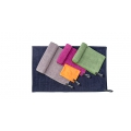 Aquamarine - PackTowl - Luxe towel