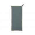 Zesty Lichen - PackTowl - Luxe towel
