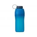 Bluebird Day - Platypus - Meta Bottle Plus Microfilter