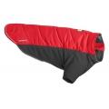 Red Currant - Ruffwear - Powder Hound