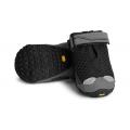 Obsidian Black - Ruffwear - Grip Trex Pairs