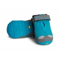 Blue Spring - Ruffwear - Grip Trex Pairs