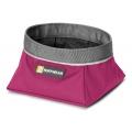 Purple Dusk - Ruffwear - Quencher