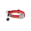 Kokanee Red - Ruffwear - Top Rope