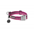 Purple Dusk - Ruffwear - Top Rope