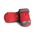Red Currant - Ruffwear - Grip Trex
