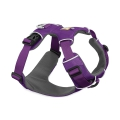 Tillandsia Purple - Ruffwear - Front Range Harness