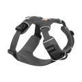 Twilight Gray - Ruffwear - Front Range Harness