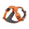 Orange Poppy - Ruffwear - Front Range Harness