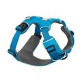 Blue Dusk - Ruffwear - Front Range Harness