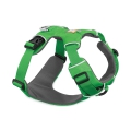 Meadow Green - Ruffwear - Front Range Harness