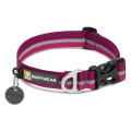 Purple Dusk - Ruffwear - Crag Collar