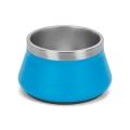 Blue Dusk - Ruffwear - Basecamp Bowl