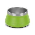 Fern Green - Ruffwear - Basecamp Bowl