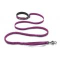 Purple Dusk - Ruffwear - Roamer