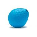 Metolius Blue - Ruffwear - Turnup