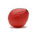 Sockeye Red - Ruffwear - Turnup