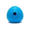 Metolius Blue - Ruffwear - Huckama