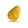 Dandelion Yellow - Ruffwear - Gnawt-a-Cone