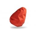 Sockeye Red - Ruffwear - Gnawt-a-Cone