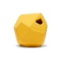 Dandelion Yellow - Ruffwear - Gnawt-a-Rock