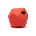 Sockeye Red - Ruffwear - Gnawt-a-Rock