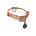 Pumpkin Orange - Ruffwear - Knot-a-Collar