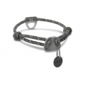Granite Gray - Ruffwear - Knot-a-Collar