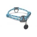 Blue Atoll - Ruffwear - Knot-a-Collar
