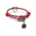 Red Currant - Ruffwear - Knot-a-Collar