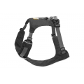 Twilight Gray - Ruffwear - Hi & Light Harness