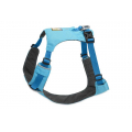 Blue Atoll - Ruffwear - Hi & Light Harness