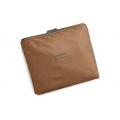 Trailhead Brown - Ruffwear - Dirtbag Seat Cover