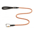 Pumpkin Orange - Ruffwear - Knot-a-Leash