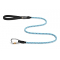 Blue Atoll - Ruffwear - Knot-a-Leash