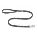 Granite Gray - Ruffwear - Ridgeline Leash