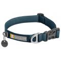 Blue Moon - Ruffwear - Front Range Collar