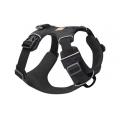 Twilight Gray - Ruffwear - Front Range Harness
