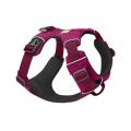 Hibiscus Pink - Ruffwear - Front Range Harness