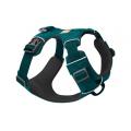 Tumalo Teal - Ruffwear - Front Range Harness