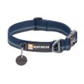 Blue Horizon - Ruffwear - Flat Out Collar