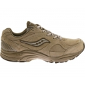 STONE - Saucony - Women's Progrid Integrity St2
