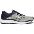 Gry/Navy - Saucony - Men's Guide ISO
