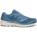 Blue SHA - Saucony - Women's Guide ISO 2