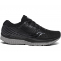 Blackout - Saucony - Women's Guide 13