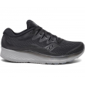 Blackout - Saucony - Women's ISO 2